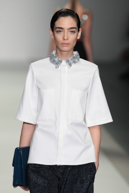 holly-fulton-london-fashion-week-spring-summer-2015-44