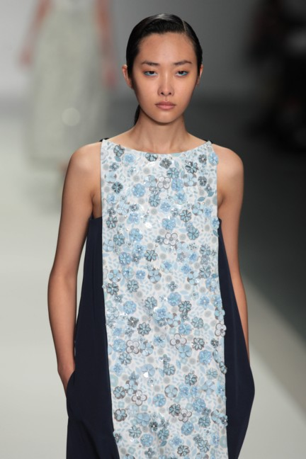 holly-fulton-london-fashion-week-spring-summer-2015-58