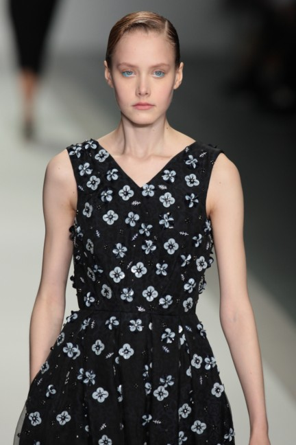 holly-fulton-london-fashion-week-spring-summer-2015-64