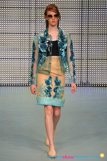 holly-fulton_2012_10