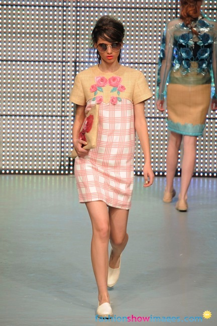 holly-fulton_2012_11