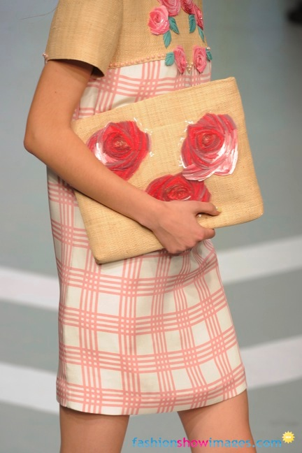 holly-fulton_2012_12