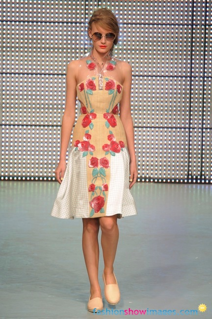 holly-fulton_2012_13