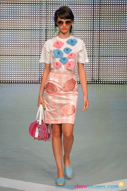 holly-fulton_2012_14