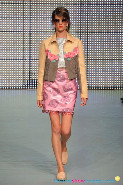 holly-fulton_2012_15
