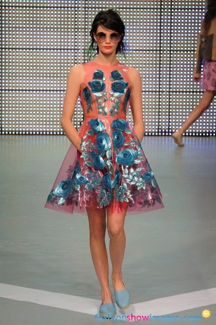holly-fulton_2012_16