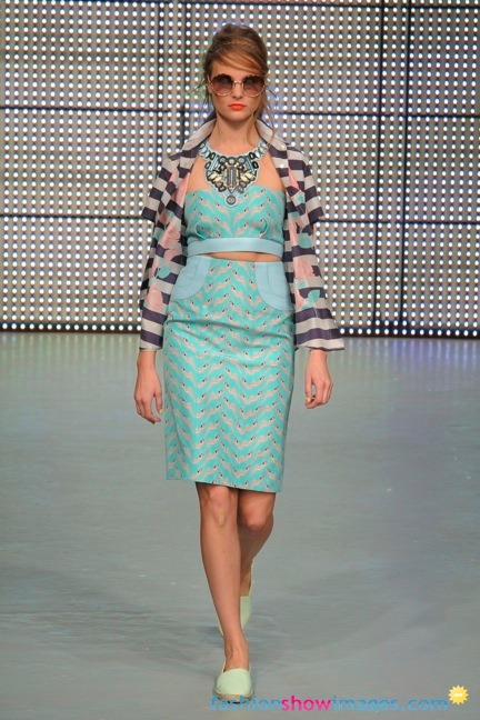 holly-fulton_2012_17