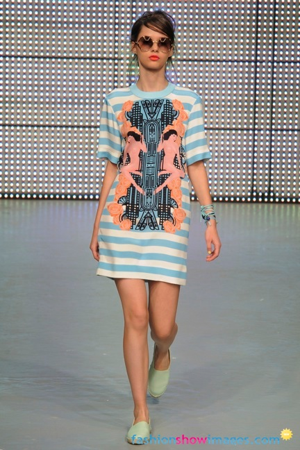 holly-fulton_2012_18