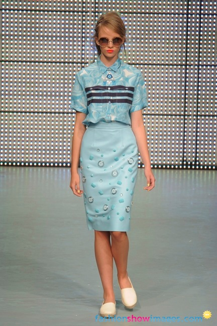 holly-fulton_2012_19