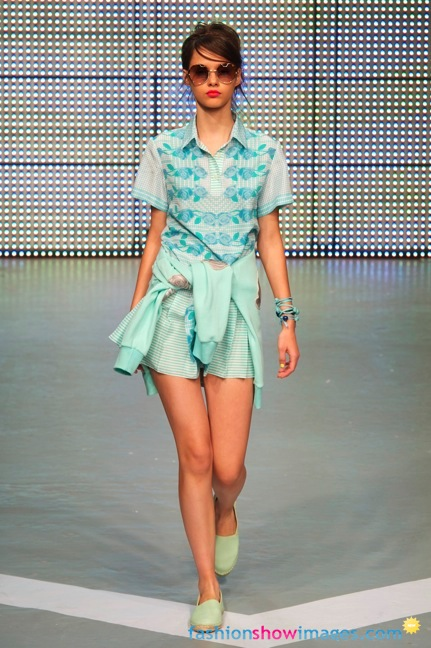 holly-fulton_2012_2