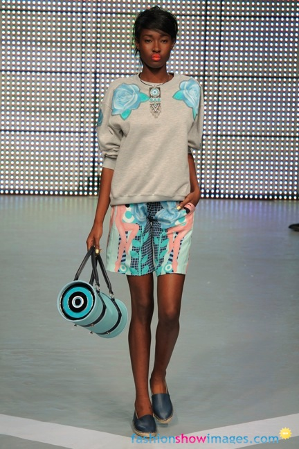 holly-fulton_2012_20