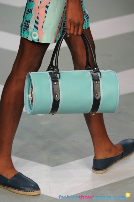 holly-fulton_2012_21