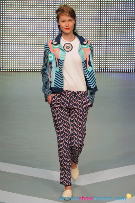 holly-fulton_2012_22