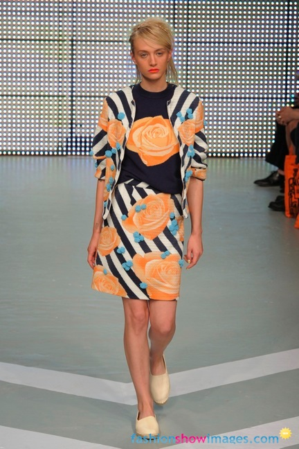 holly-fulton_2012_23