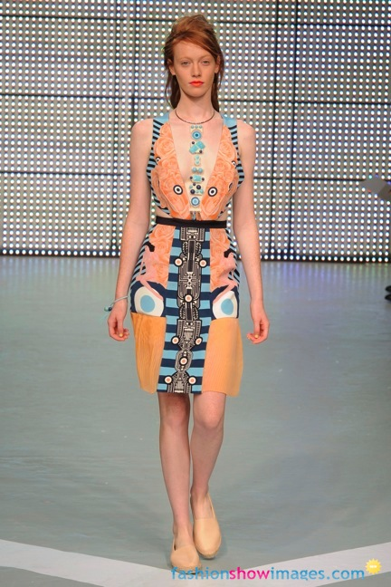 holly-fulton_2012_25