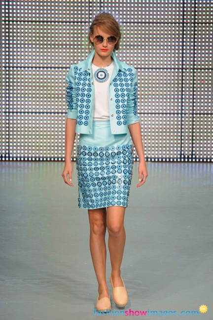 holly-fulton_2012_26