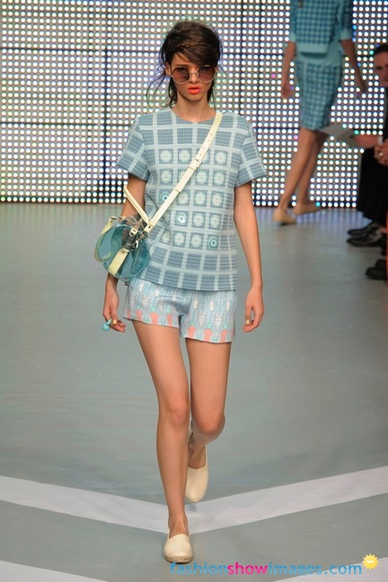 holly-fulton_2012_27