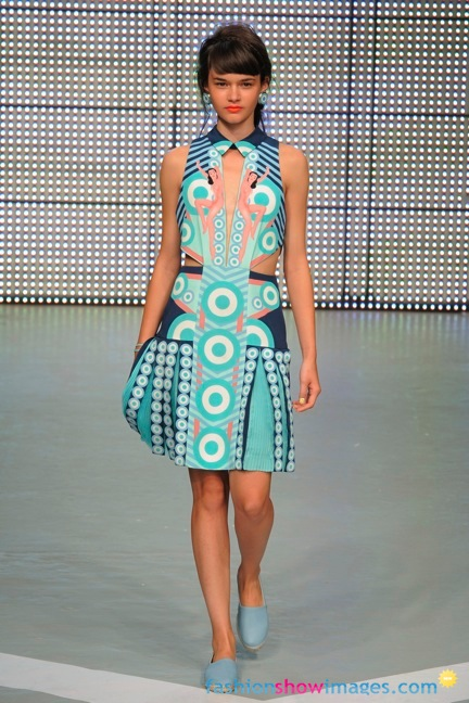 holly-fulton_2012_28