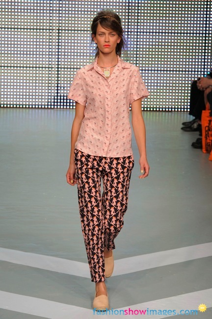 holly-fulton_2012_29