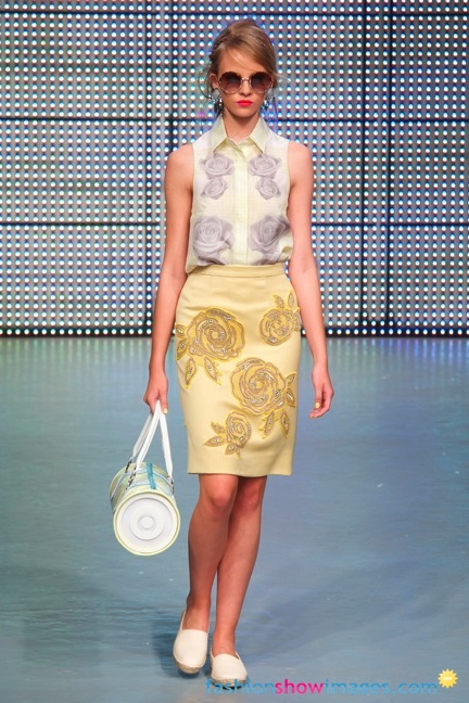 holly-fulton_2012_3
