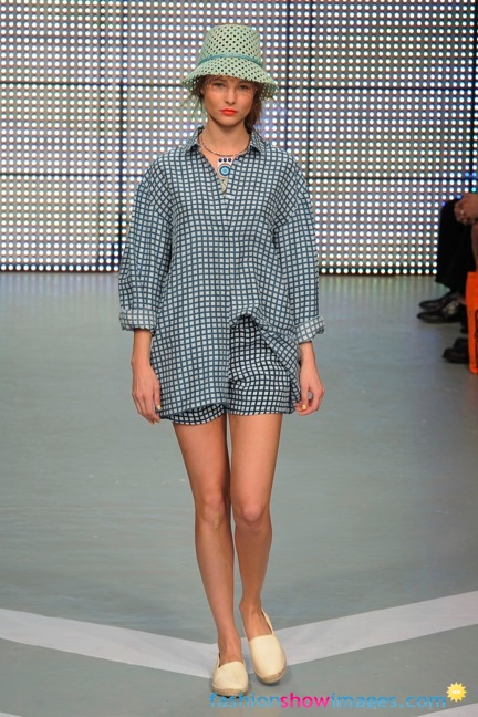 holly-fulton_2012_30