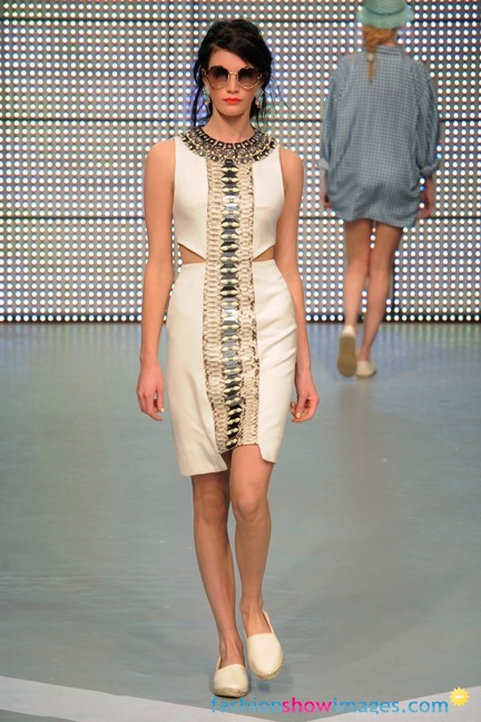 holly-fulton_2012_31