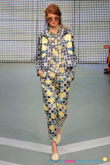 holly-fulton_2012_33