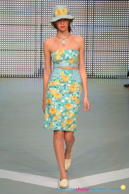 holly-fulton_2012_34