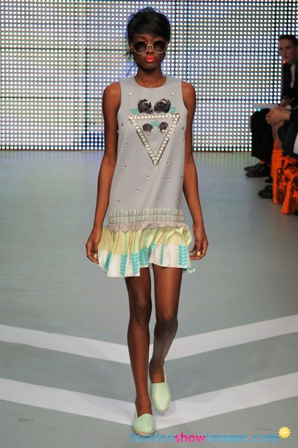 holly-fulton_2012_4