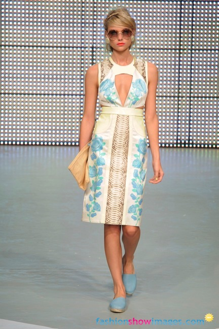 holly-fulton_2012_5