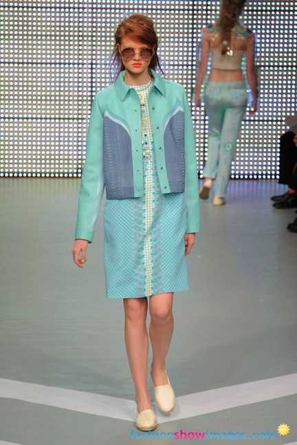 holly-fulton_2012_7
