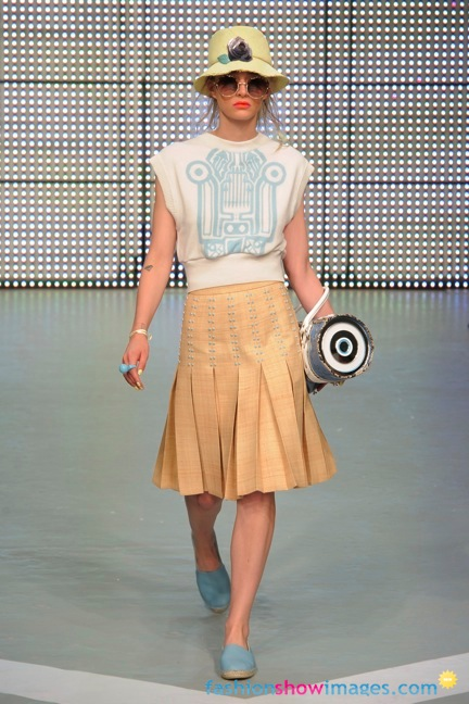 holly-fulton_2012_8