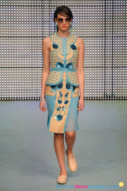 holly-fulton_2012_9