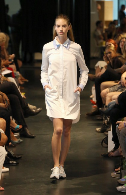 holy-ghost-mercedes-benz-fashion-week-berlin-spring-summer-2015-10