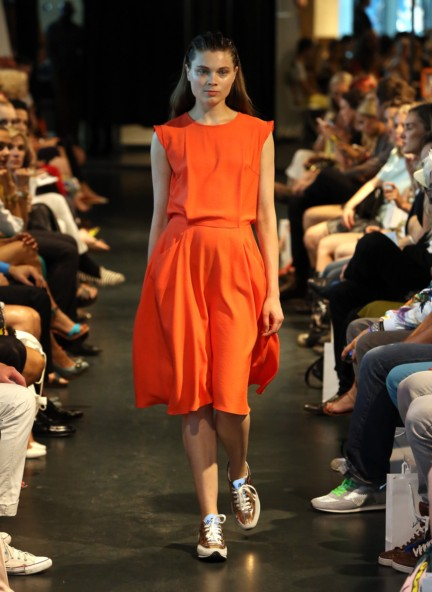 holy-ghost-mercedes-benz-fashion-week-berlin-spring-summer-2015-13
