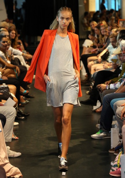 holy-ghost-mercedes-benz-fashion-week-berlin-spring-summer-2015-15