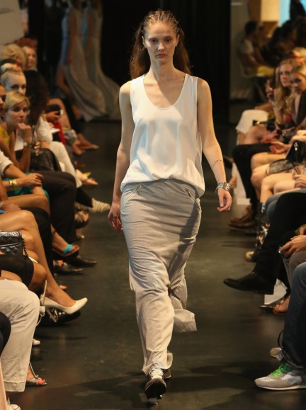 holy-ghost-mercedes-benz-fashion-week-berlin-spring-summer-2015-16