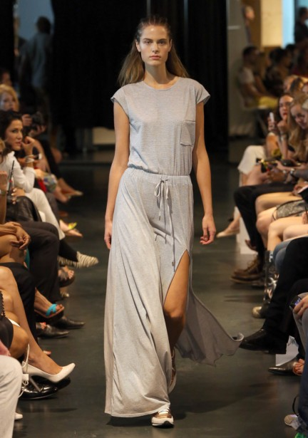 holy-ghost-mercedes-benz-fashion-week-berlin-spring-summer-2015-17