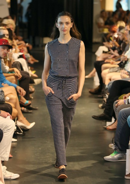 holy-ghost-mercedes-benz-fashion-week-berlin-spring-summer-2015-18