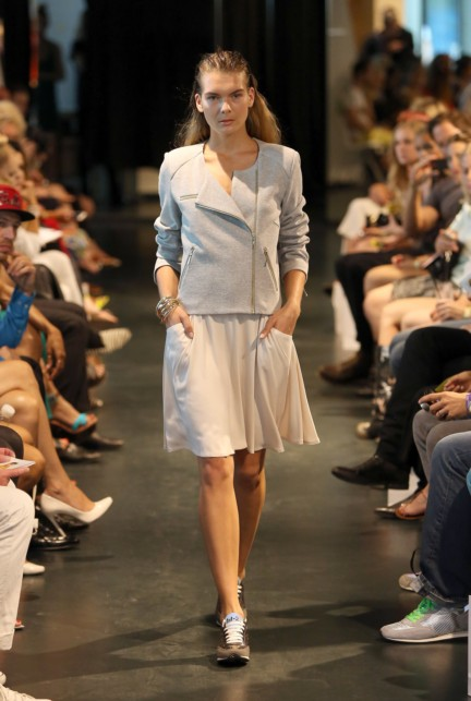 holy-ghost-mercedes-benz-fashion-week-berlin-spring-summer-2015-19