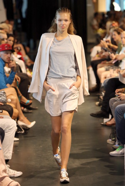 holy-ghost-mercedes-benz-fashion-week-berlin-spring-summer-2015-20