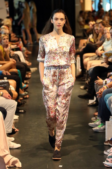 holy-ghost-mercedes-benz-fashion-week-berlin-spring-summer-2015-4