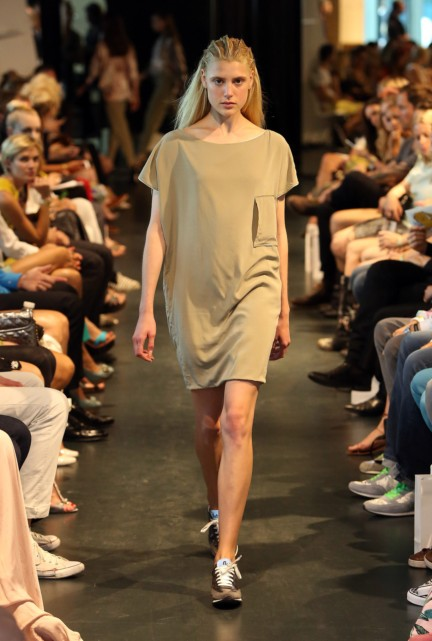 holy-ghost-mercedes-benz-fashion-week-berlin-spring-summer-2015-5