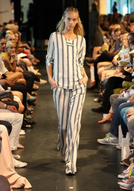holy-ghost-mercedes-benz-fashion-week-berlin-spring-summer-2015-6