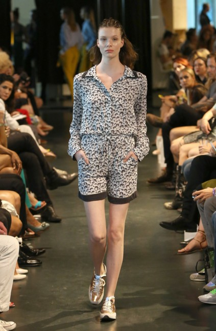 holy-ghost-mercedes-benz-fashion-week-berlin-spring-summer-2015-8