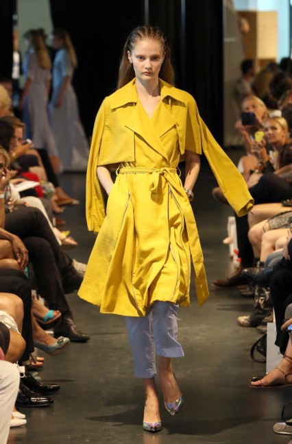 holy-ghost-mercedes-benz-fashion-week-berlin-spring-summer-2015-9