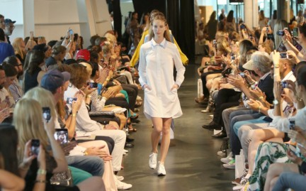 holy-ghost-mercedes-benz-fashion-week-berlin-spring-summer-2015