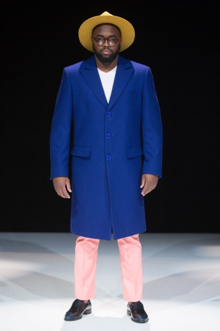 house-of-cole-south-africa-fashion-week-autumn-winter-2015-10