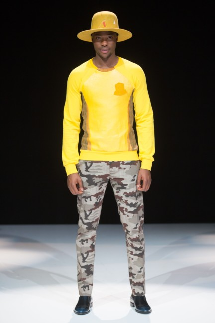 house-of-cole-south-africa-fashion-week-autumn-winter-2015-12