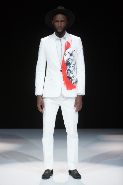 house-of-cole-south-africa-fashion-week-autumn-winter-2015-14